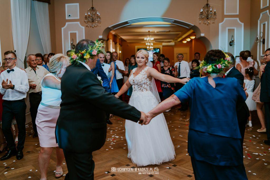 Justyna Konrad Reportaz Slubny Hrubieszow 323 1024x683 - Justyna & Konrad | Fotografia Ślubna w Hrubieszowie