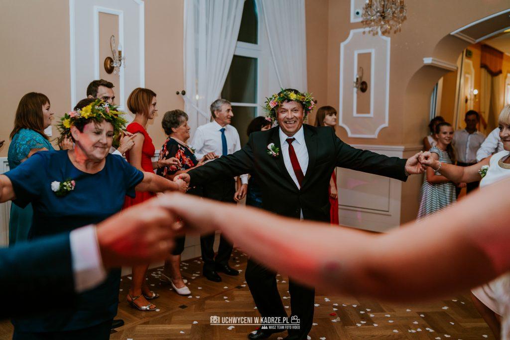 Justyna Konrad Reportaz Slubny Hrubieszow 324 1024x683 - Justyna & Konrad | Fotografia Ślubna w Hrubieszowie