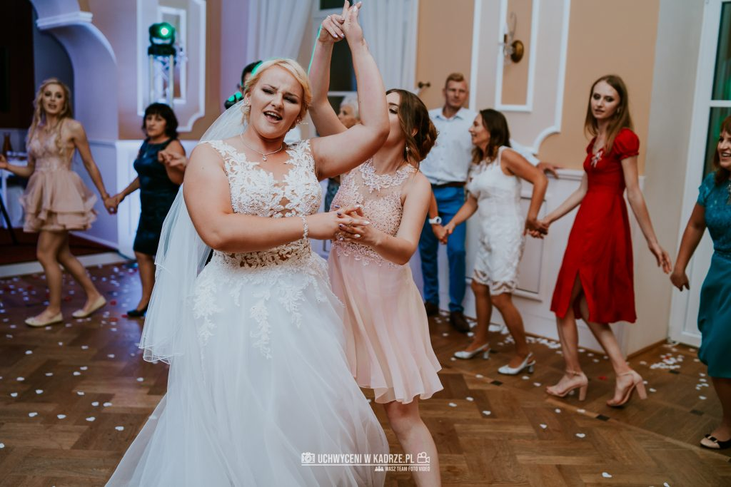 Justyna Konrad Reportaz Slubny Hrubieszow 355 1024x683 - Justyna & Konrad | Fotografia Ślubna w Hrubieszowie