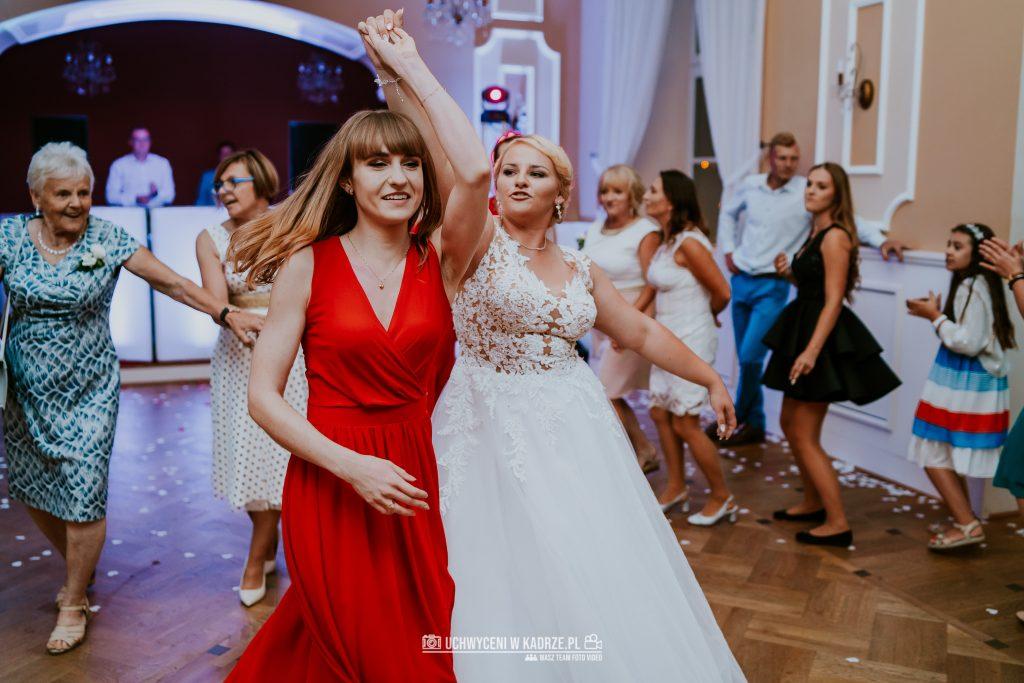Justyna Konrad Reportaz Slubny Hrubieszow 358 1024x683 - Justyna & Konrad | Fotografia Ślubna w Hrubieszowie
