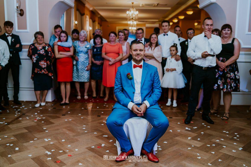 Justyna Konrad Reportaz Slubny Hrubieszow 362 1024x683 - Justyna & Konrad | Fotografia Ślubna w Hrubieszowie