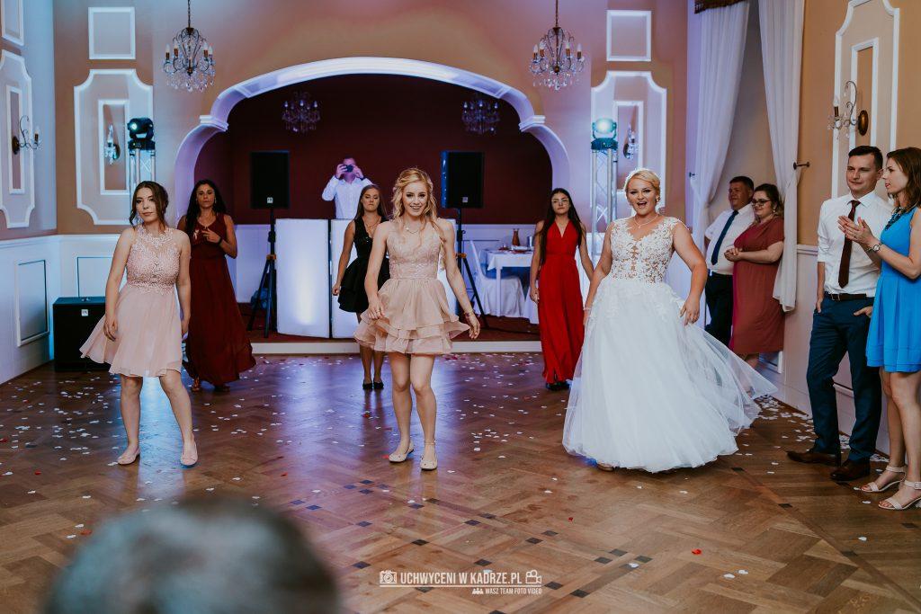 Justyna Konrad Reportaz Slubny Hrubieszow 363 1024x683 - Justyna & Konrad | Fotografia Ślubna w Hrubieszowie