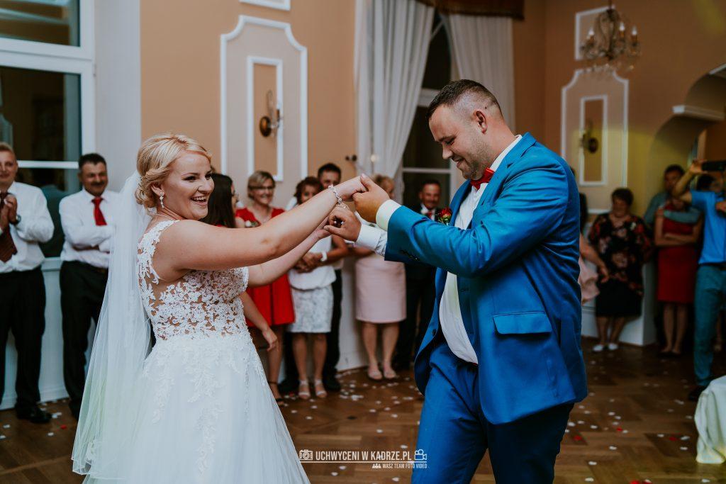Justyna Konrad Reportaz Slubny Hrubieszow 366 1024x683 - Justyna & Konrad | Fotografia Ślubna w Hrubieszowie