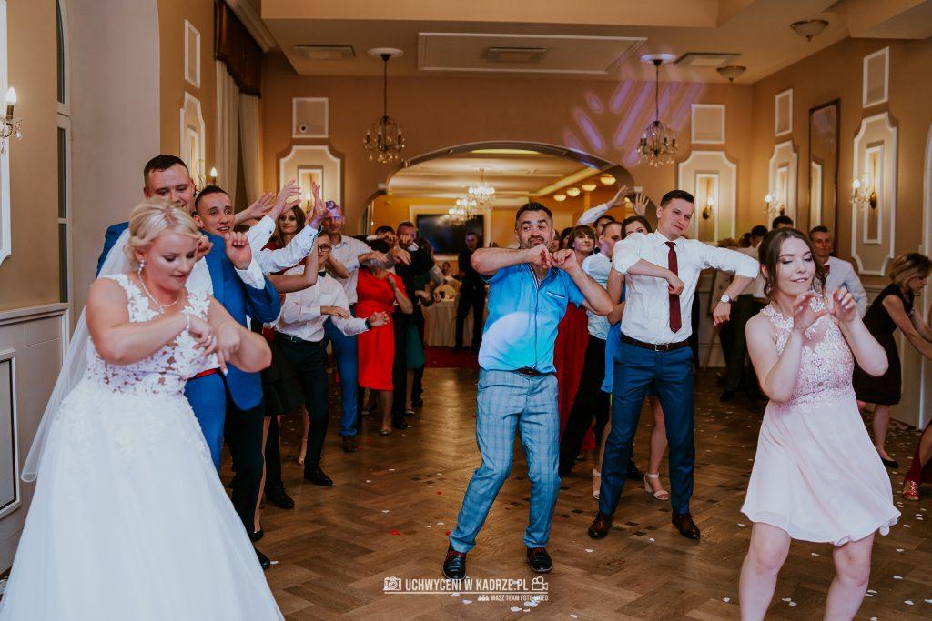 Justyna Konrad Reportaz Slubny Hrubieszow 371 1024x683 - Justyna & Konrad | Fotografia Ślubna w Hrubieszowie