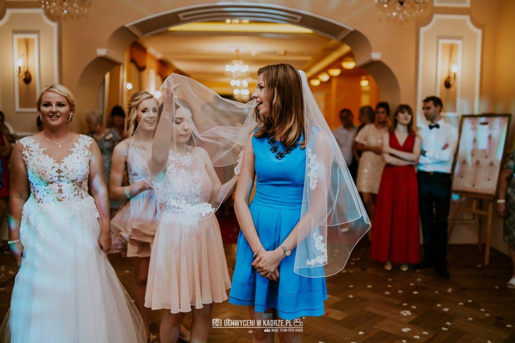 Justyna Konrad Reportaz Slubny Hrubieszow 384 1024x683 - Justyna & Konrad | Fotografia Ślubna w Hrubieszowie