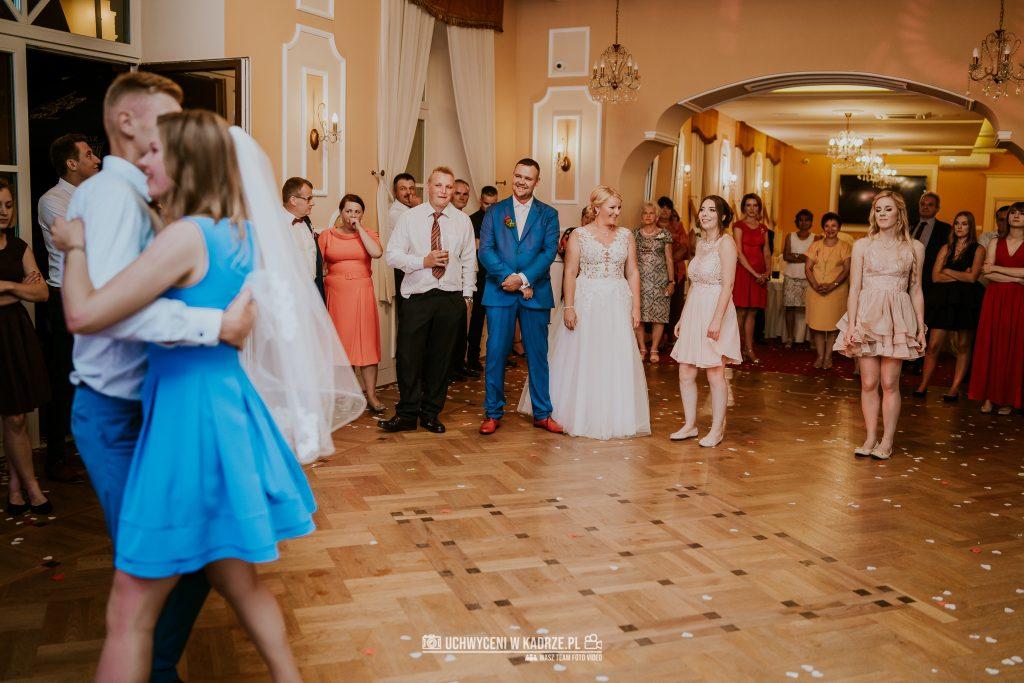 Justyna Konrad Reportaz Slubny Hrubieszow 389 1024x683 - Justyna & Konrad | Fotografia Ślubna w Hrubieszowie