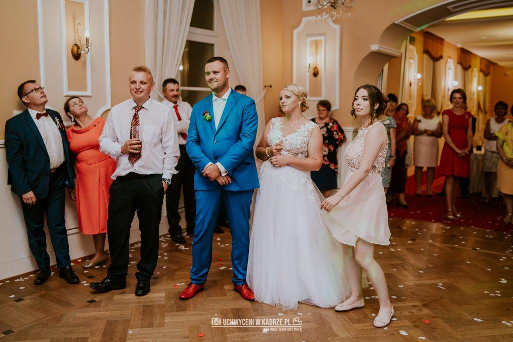 Justyna Konrad Reportaz Slubny Hrubieszow 392 1024x683 - Justyna & Konrad | Fotografia Ślubna w Hrubieszowie