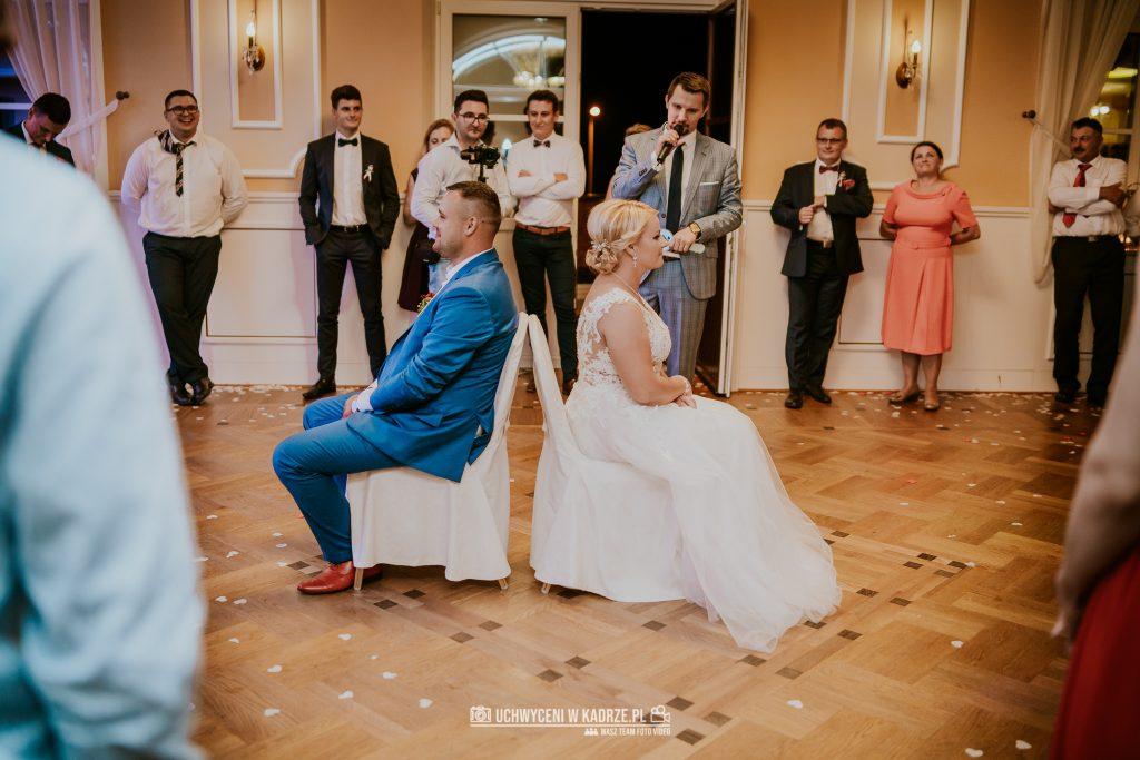 Justyna Konrad Reportaz Slubny Hrubieszow 395 1024x683 - Justyna & Konrad | Fotografia Ślubna w Hrubieszowie