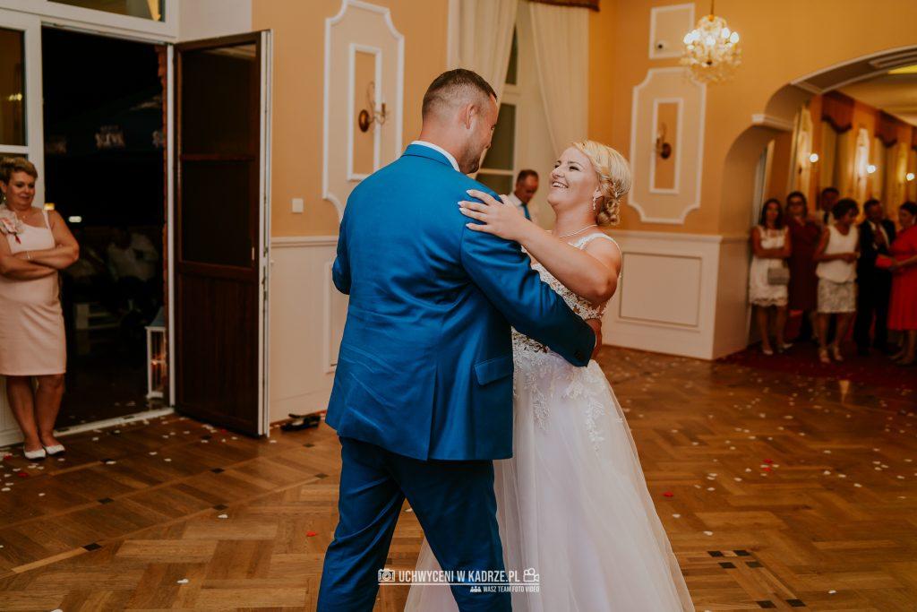 Justyna Konrad Reportaz Slubny Hrubieszow 408 1024x683 - Justyna & Konrad | Fotografia Ślubna w Hrubieszowie