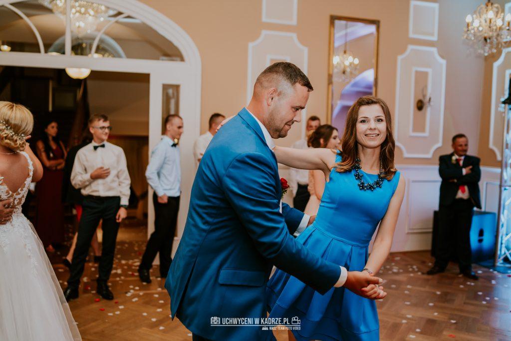Justyna Konrad Reportaz Slubny Hrubieszow 415 1024x683 - Justyna & Konrad | Fotografia Ślubna w Hrubieszowie