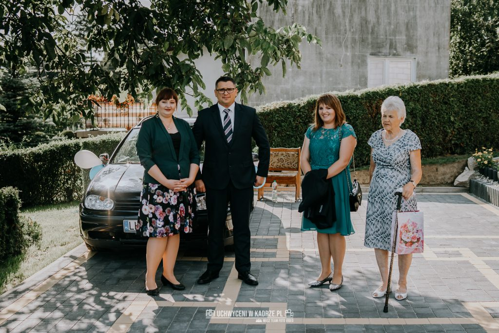 Justyna Konrad Reportaz Slubny Hrubieszow 76 1024x683 - Justyna & Konrad | Fotografia Ślubna w Hrubieszowie