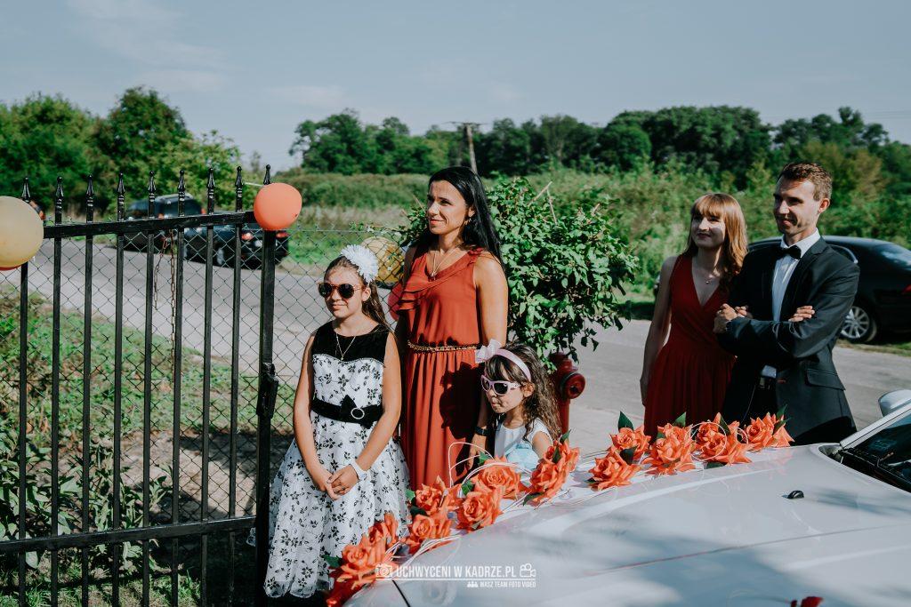 Justyna Konrad Reportaz Slubny Hrubieszow 91 1024x683 - Justyna & Konrad | Fotografia Ślubna w Hrubieszowie