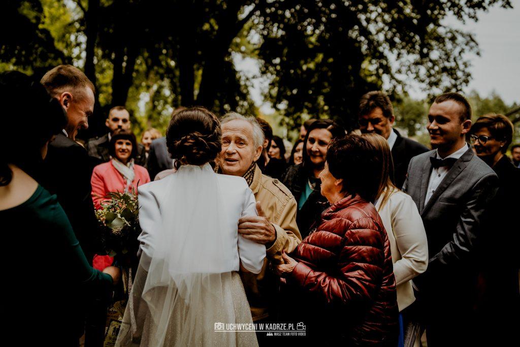 Magda Pawel Reportaz slubny 119 1024x683 - Magda i Paweł | Reportaż Ślubny | Cyców