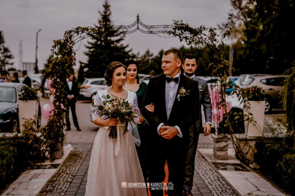 Magda Pawel Reportaz slubny 146 1024x683 - Magda i Paweł | Reportaż Ślubny | Cyców