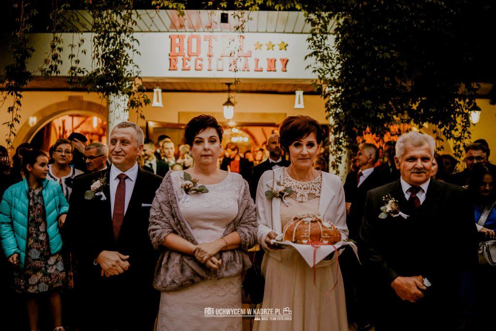 Magda Pawel Reportaz slubny 147 1024x683 - Magda i Paweł | Reportaż Ślubny | Cyców