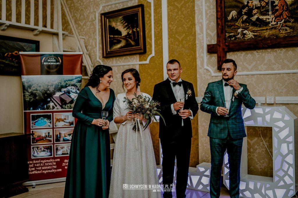 Magda Pawel Reportaz slubny 154 1024x683 - Magda i Paweł | Reportaż Ślubny | Cyców