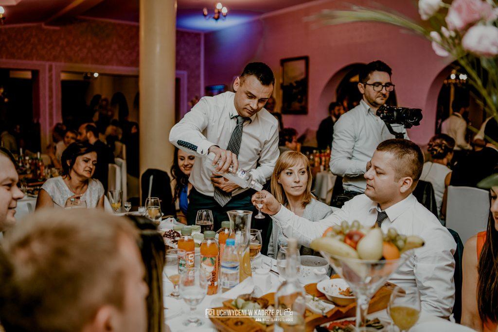 Magda Pawel Reportaz slubny 207 1024x683 - Magda i Paweł | Reportaż Ślubny | Cyców
