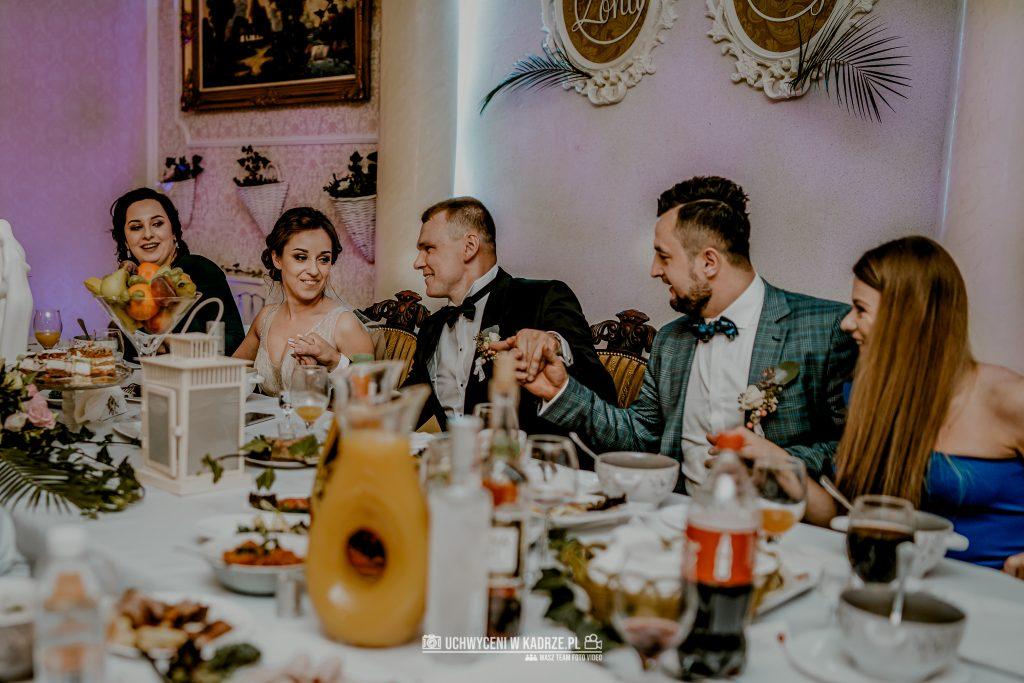 Magda Pawel Reportaz slubny 209 1024x683 - Magda i Paweł | Reportaż Ślubny | Cyców