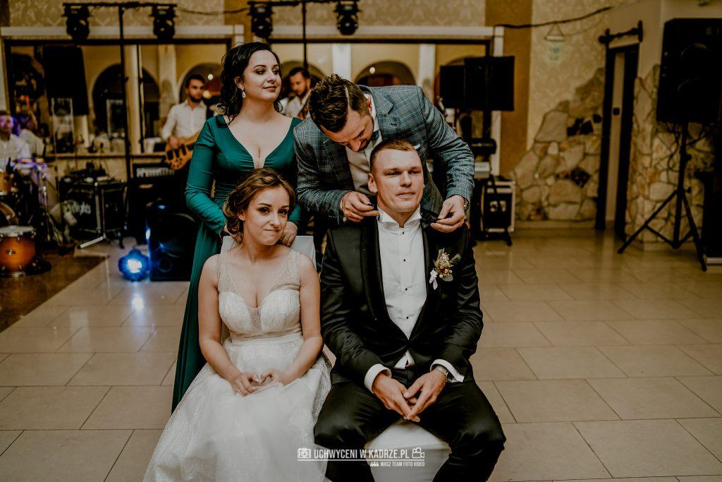 Magda Pawel Reportaz slubny 225 1024x683 - Magda i Paweł | Reportaż Ślubny | Cyców