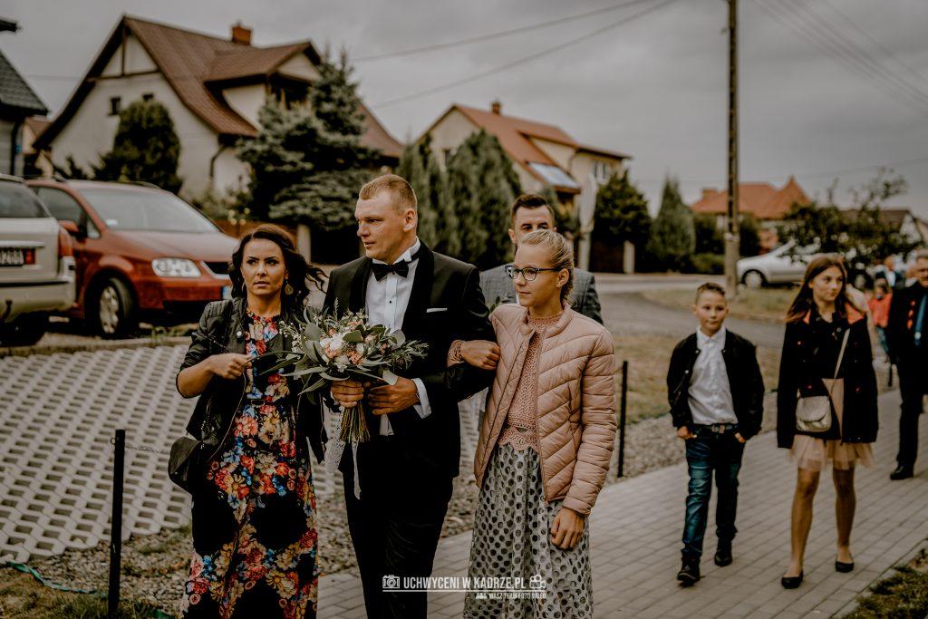 Magda Pawel Reportaz slubny 26 1024x683 - Magda i Paweł | Reportaż Ślubny | Cyców