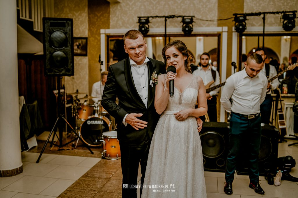 Magda Pawel Reportaz slubny 262 1024x683 - Magda i Paweł | Reportaż Ślubny | Cyców