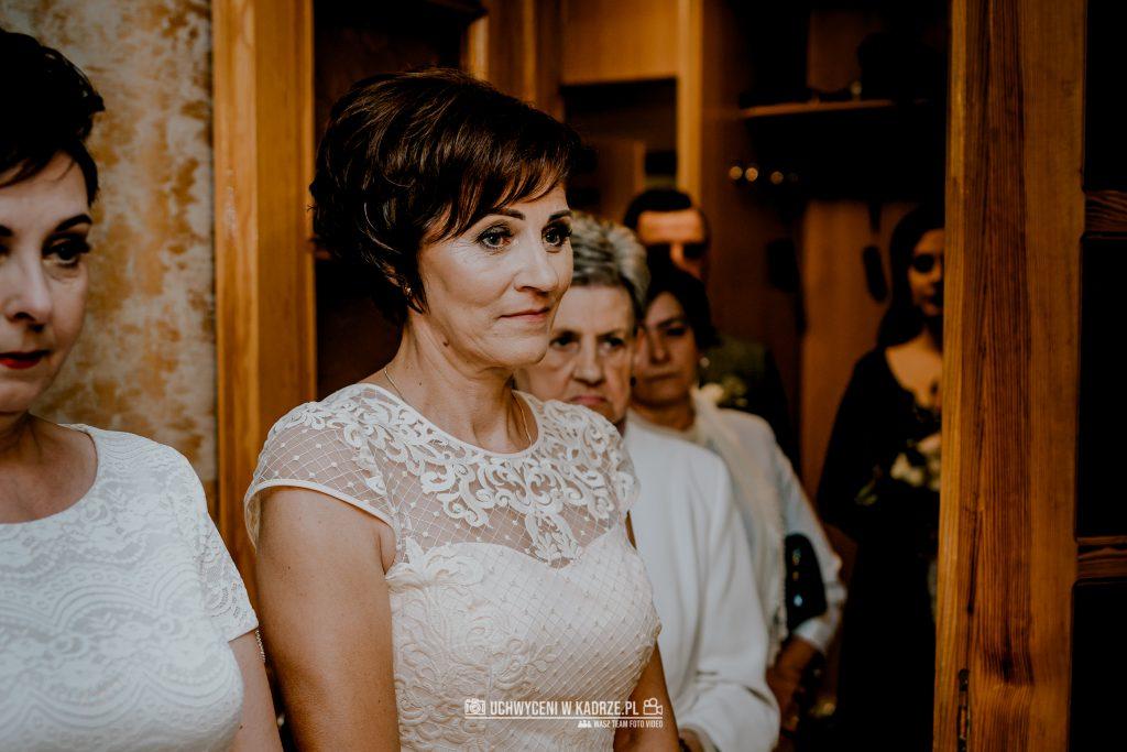 Magda Pawel Reportaz slubny 35 1024x683 - Magda i Paweł | Reportaż Ślubny | Cyców