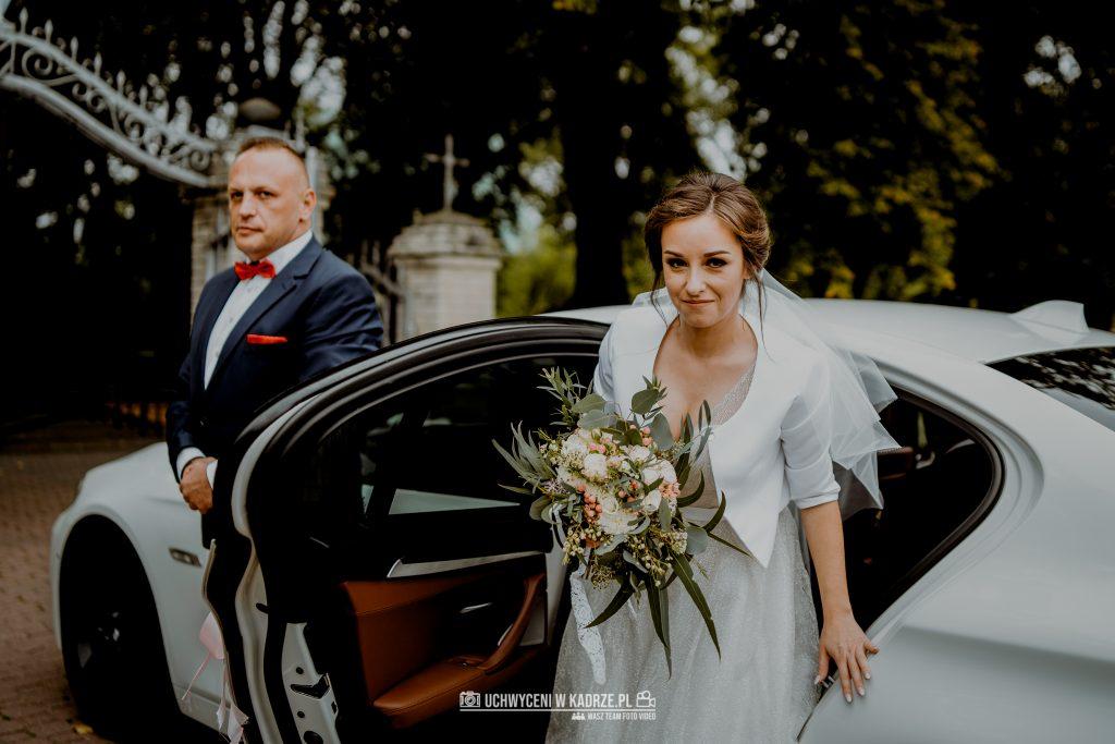 Magda Pawel Reportaz slubny 53 1024x683 - Magda i Paweł | Reportaż Ślubny | Cyców