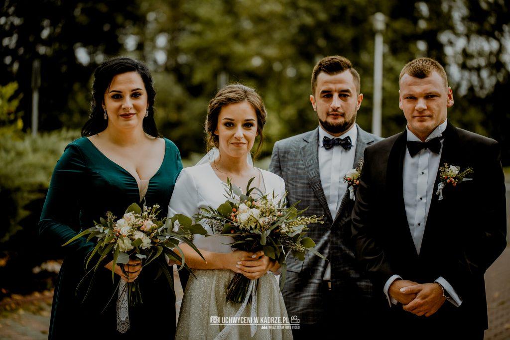 Magda Pawel Reportaz slubny 61 1024x683 - Magda i Paweł | Reportaż Ślubny | Cyców