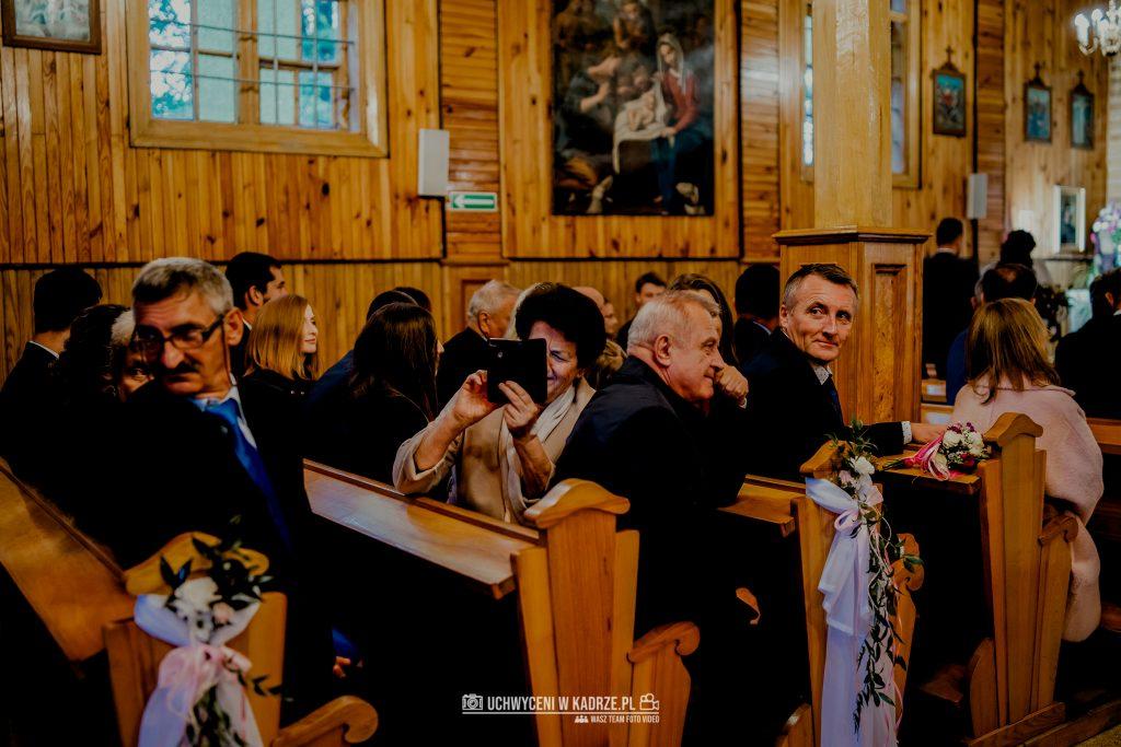 Magda Pawel Reportaz slubny 76 1024x683 - Magda i Paweł | Reportaż Ślubny | Cyców