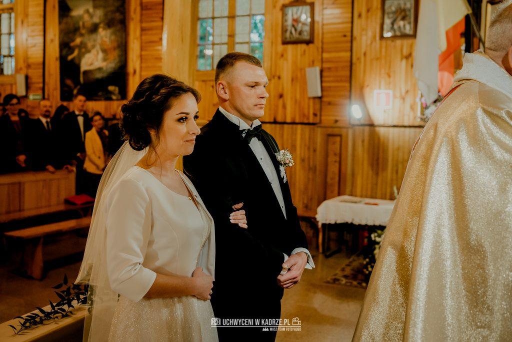 Magda Pawel Reportaz slubny 95 1024x683 - Magda i Paweł | Reportaż Ślubny | Cyców