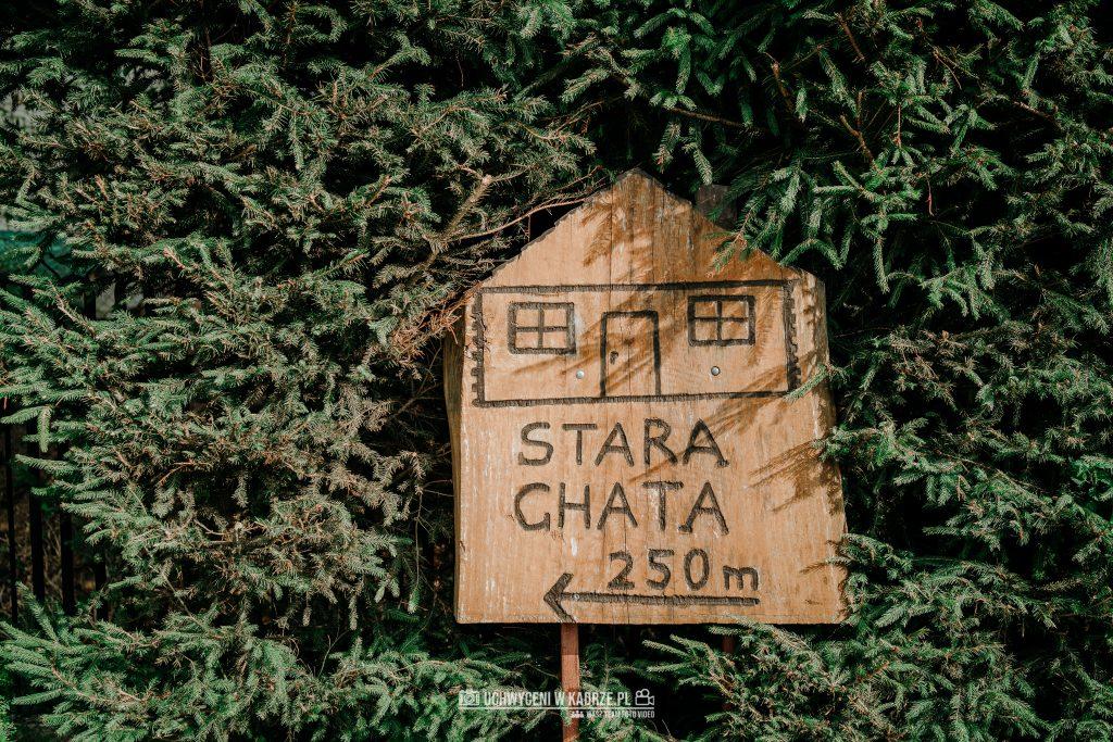 Magdalena Bartłomiej Fotografia Slubna 201 1024x683 - Ślub w zabytkowym drewnianym kościele | Tomaszów Lubelski