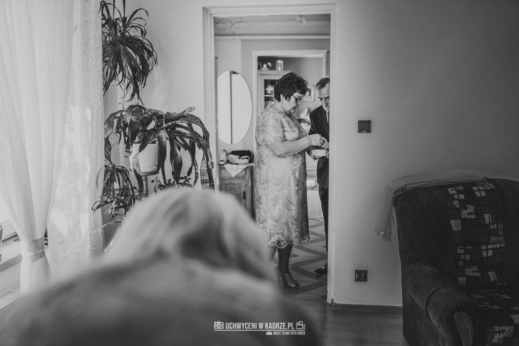 Magdalena Bartłomiej Fotografia Slubna 62 1024x683 - Ślub w zabytkowym drewnianym kościele | Tomaszów Lubelski