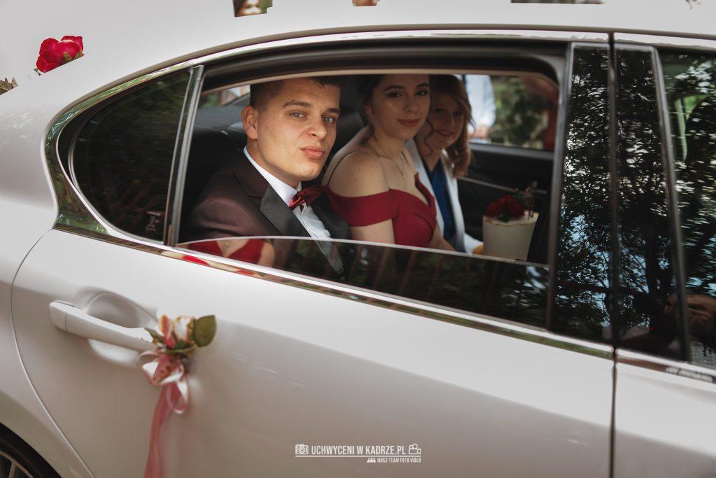 Magdalena Bartłomiej Fotografia Slubna 76 1024x683 - Ślub w zabytkowym drewnianym kościele | Tomaszów Lubelski