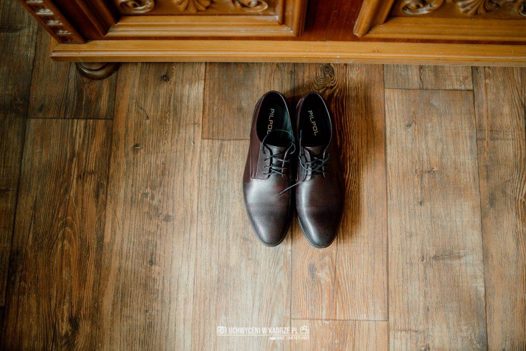 Magdalena Bartłomiej Fotografia Slubna 9 1024x683 - Ślub w zabytkowym drewnianym kościele | Tomaszów Lubelski