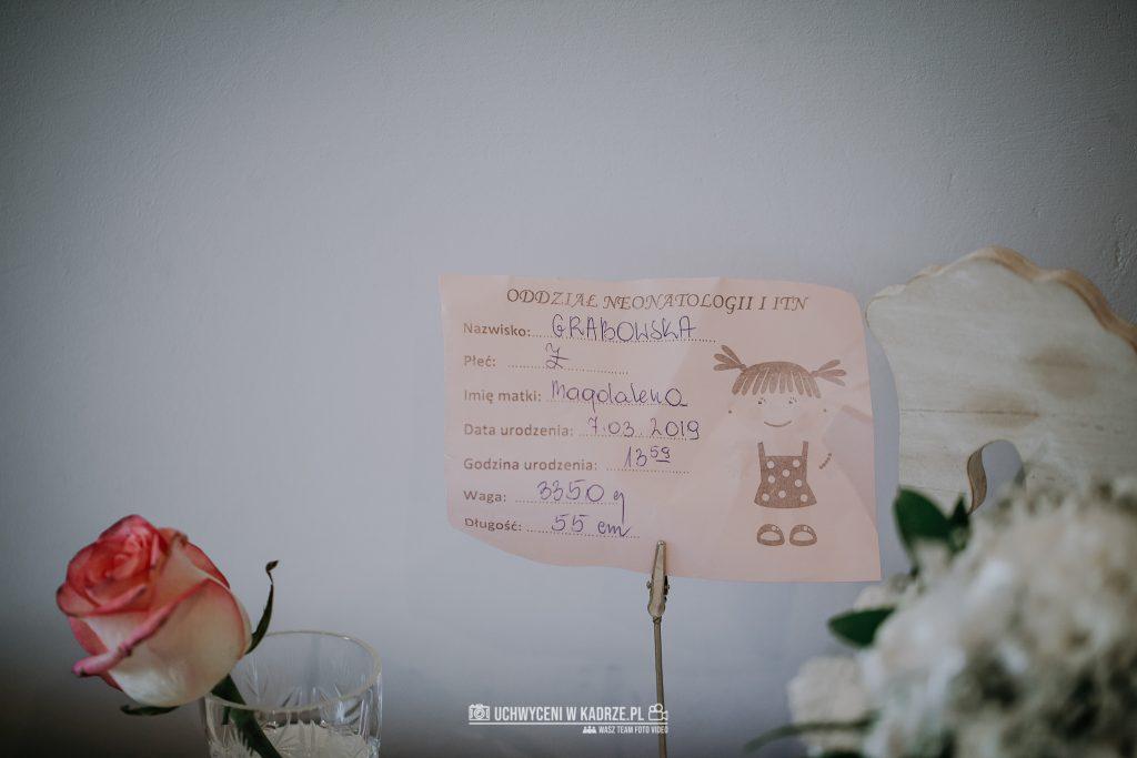 Michalina Reportaz Chrztu Chelm 12 1024x683 - Zdjęcia z Chrzcin - Chełm |  Michalina
