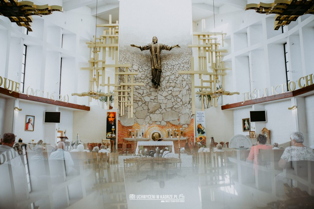 Michalina Reportaz Chrztu Chelm 42 1024x683 - Zdjęcia z Chrzcin - Chełm |  Michalina