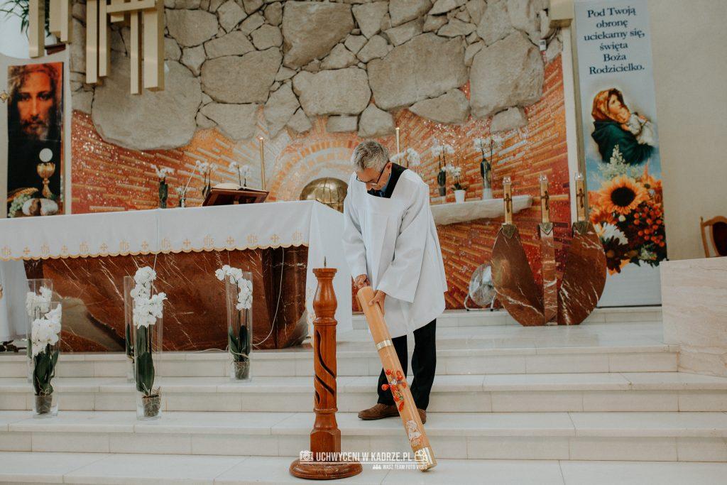 Michalina Reportaz Chrztu Chelm 44 1024x683 - Zdjęcia z Chrzcin - Chełm |  Michalina