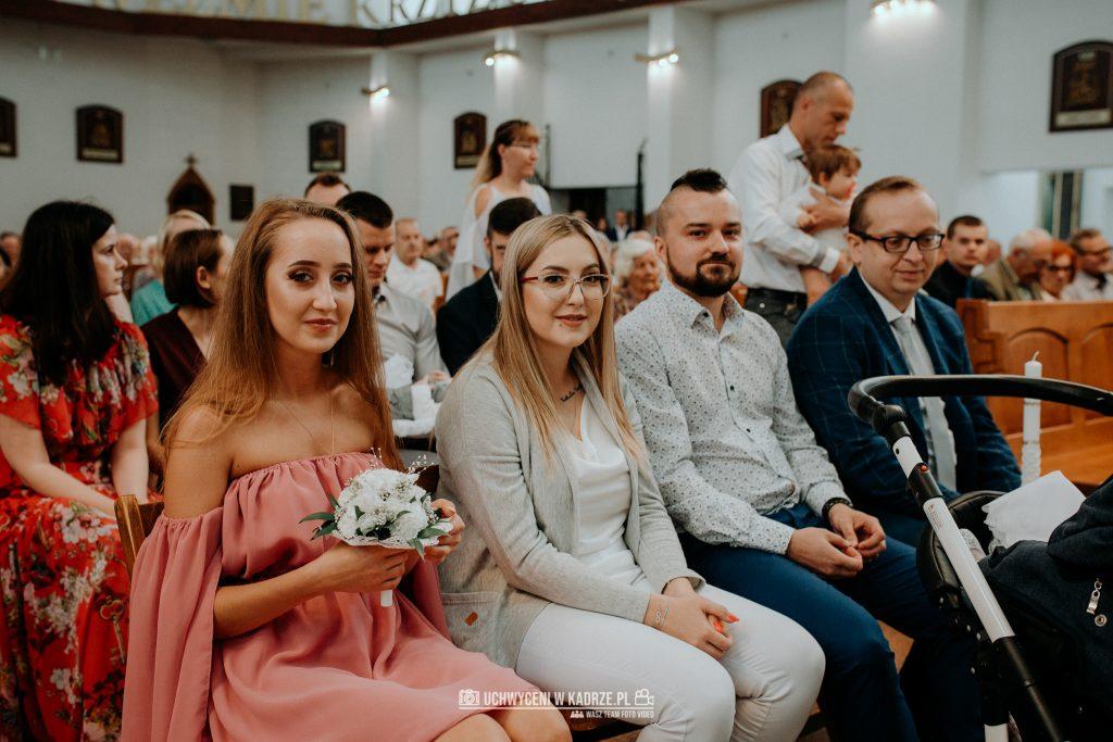 Michalina Reportaz Chrztu Chelm 50 1024x683 - Zdjęcia z Chrzcin - Chełm |  Michalina
