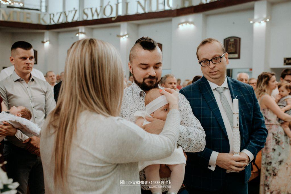 Michalina Reportaz Chrztu Chelm 61 1024x683 - Zdjęcia z Chrzcin - Chełm |  Michalina