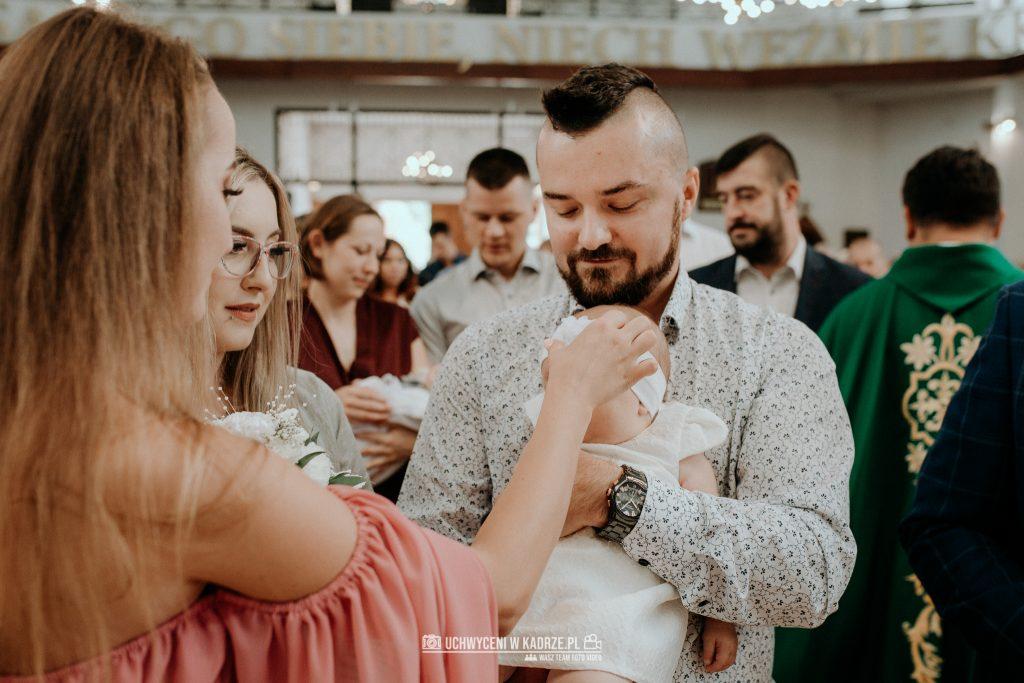 Michalina Reportaz Chrztu Chelm 64 1024x683 - Zdjęcia z Chrzcin - Chełm |  Michalina