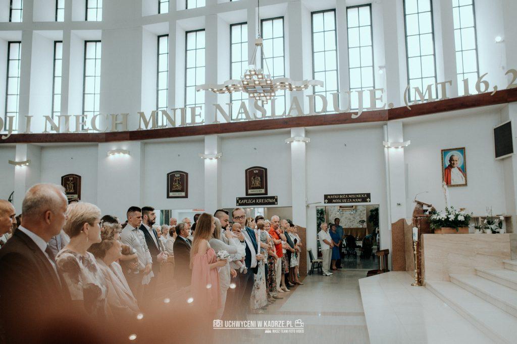 Michalina Reportaz Chrztu Chelm 67 1024x683 - Zdjęcia z Chrzcin - Chełm |  Michalina