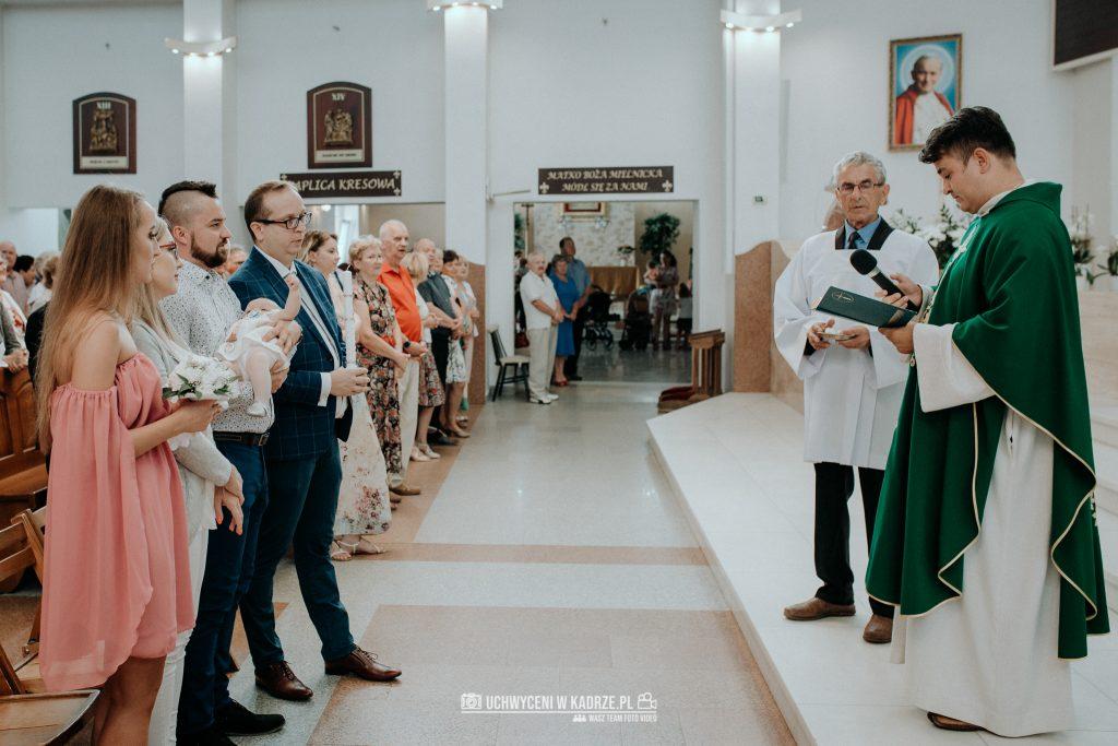 Michalina Reportaz Chrztu Chelm 68 1024x683 - Zdjęcia z Chrzcin - Chełm |  Michalina