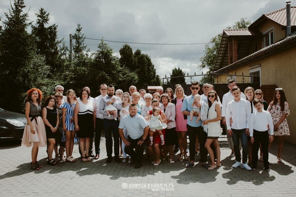 Michalina Reportaz Chrztu Chelm 96 1024x683 - Zdjęcia z Chrzcin - Chełm |  Michalina