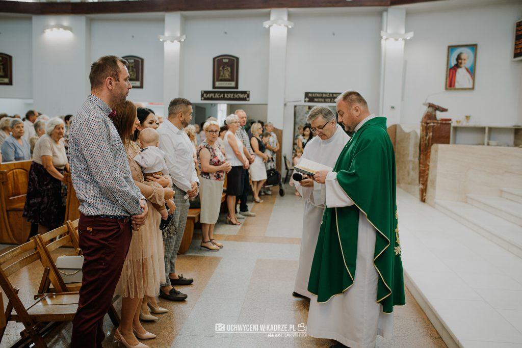 Tymon Fotograf na Chrzest Chelm 19 1024x683 - Tymon | Reportaż z Chrztu  | Chełm