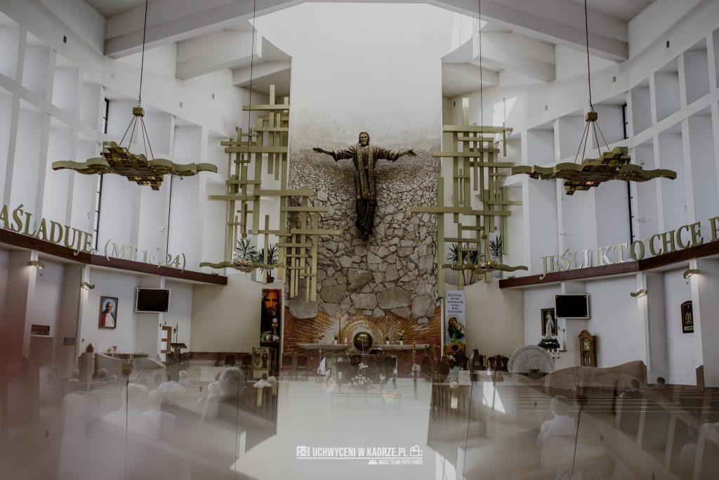 Tymon Fotograf na Chrzest Chelm 2 1024x683 - Tymon | Reportaż z Chrztu  | Chełm