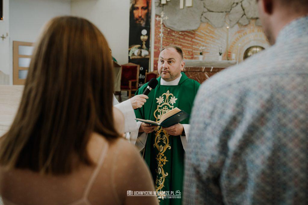 Tymon Fotograf na Chrzest Chelm 20 1024x683 - Tymon | Reportaż z Chrztu  | Chełm