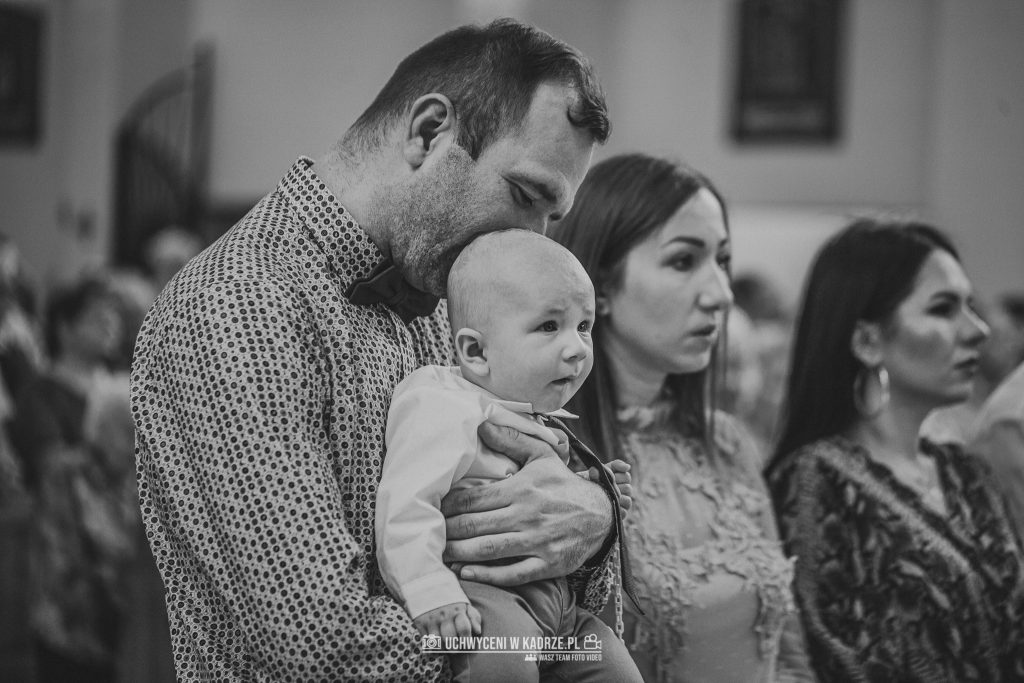 Tymon Fotograf na Chrzest Chelm 28 1024x683 - Tymon | Reportaż z Chrztu  | Chełm