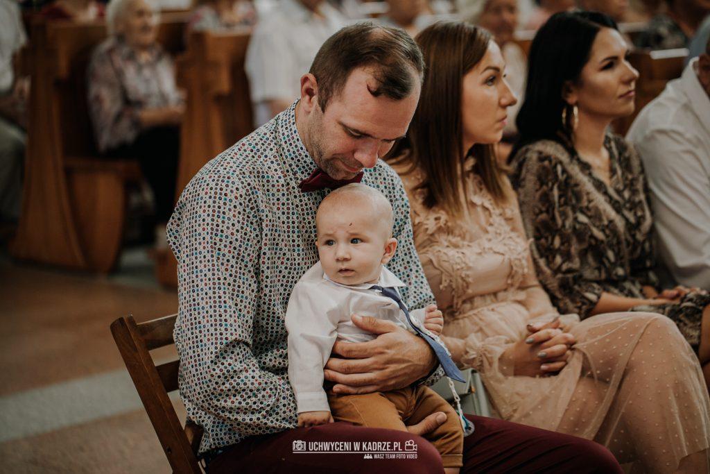 Tymon Fotograf na Chrzest Chelm 29 1024x683 - Tymon | Reportaż z Chrztu  | Chełm