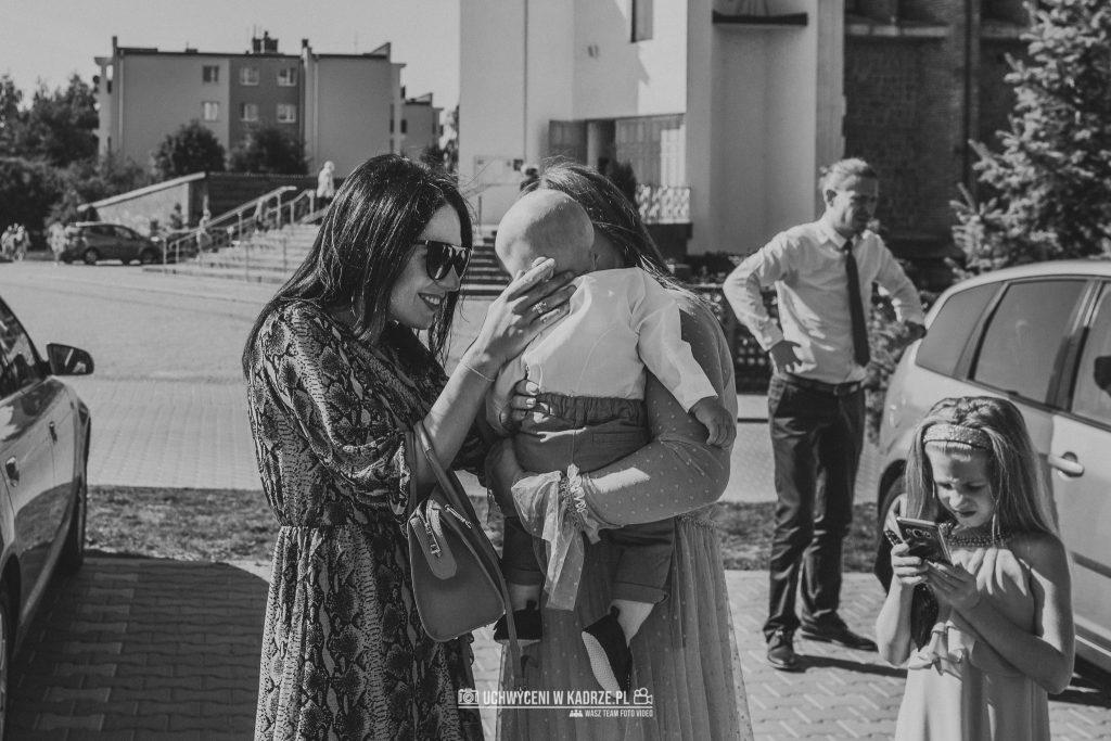 Tymon Fotograf na Chrzest Chelm 3 1024x683 - Tymon | Reportaż z Chrztu  | Chełm
