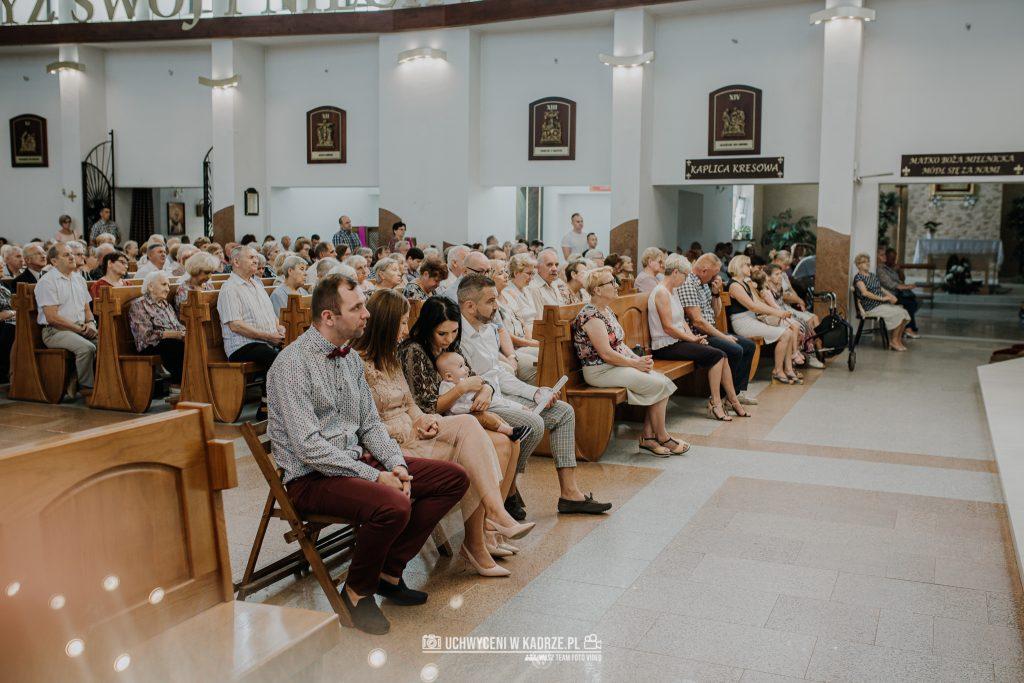 Tymon Fotograf na Chrzest Chelm 31 1024x683 - Tymon | Reportaż z Chrztu  | Chełm